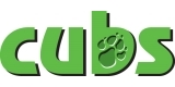 Cub Section Logo