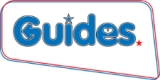 Guide Section Logo